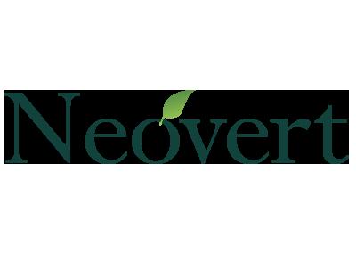 Neovert